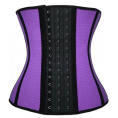 Fitness korzet PURPLE 2G